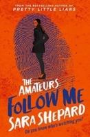 Follow Me (Amateurs #2)