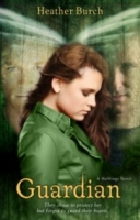 Guardian (Halflings #2)