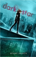 Dark Star (Dark Star #1)