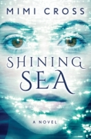 Shining Sea Cover
