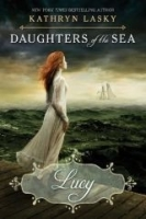 Lucy (Daughters of the Sea #3)