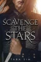 Scavenge the Stars (Scavenge the Stars #1)