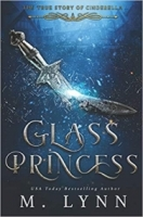 Glass Princess