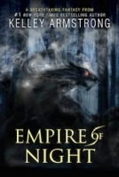 Empire of Night (Age of Legends #2)