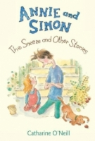 The Sneeze and Other Stories (Annie and Simon)