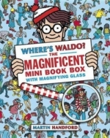 wheres-waldo-the-magnificent-mini-boxed-set.jpg