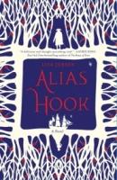 Alias Hook.jpg