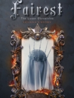 The-Fairest-cover.jpeg
