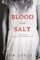 blood and salt.jpg
