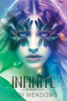 Infinite (Newsoul #3)