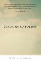teach me.jpeg