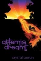 Artemis Dreamt