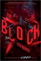 The Block (The Loop, #2)