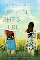 Pretend She's Here
