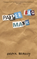Paper Bag Mask Cover.jpg