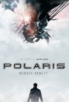 Polaris (Avalon #2)