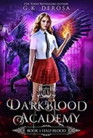 Darkblood Academy