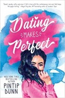 Dating Makes Perfect