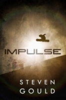 Impulse (Jumper #3)