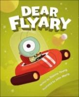 Dear Flyary