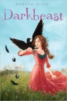 Darkbeast (Darkbeast #1)