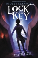 The Initiation (Lock and Key)