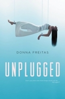 Unplugged Book Cover
