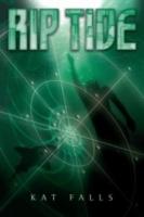 Rip Tide (Dark Life #2)