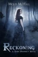 Reckoning (Dark Prophecy #1)