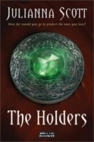 The Holders (Holders #1)