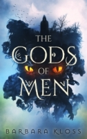 The Gods of Men - Ebook Small copy.jpg