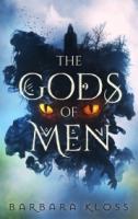 The Gods of Men - Ebook Small copy.jpg