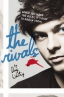 The Rivals (The Mockingbirds #2)