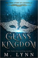 Glass Kingdom