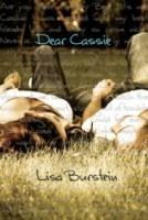 Dear Cassie (Pretty Amy #2)