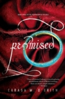 Promised (Birthmarked #3)