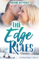 The Edge Rules