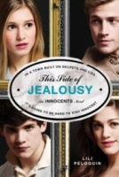 This Side of Jealousy (The Innocents #2)
