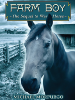 Farm Boy: The Sequel to War Horse