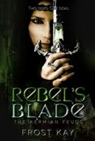 Rebel's Blade