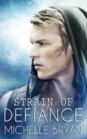 Strain of Defiance
