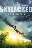 Skyjacked!