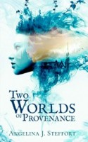 Two Worlds of Provenance (Two Worlds, #1)