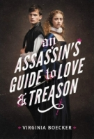 An Assassin's Guide to Love & Treason
