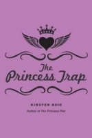 The Princess Trap