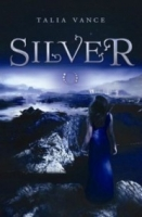 Silver (Bandia #1)