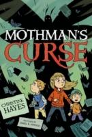 The Mothman's Curse
