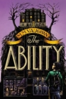 The Ability (The Ability #1)