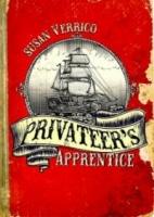 Privateer's Apprentice