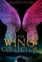 WingCollector_CVR_XSML.jpg
